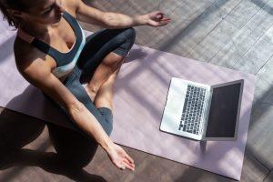Top 6 des meilleures chaînes Youtube de cours de Yoga