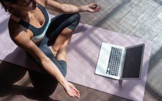 Top 6 des meilleurs chaînes Youtube de cours de Yoga