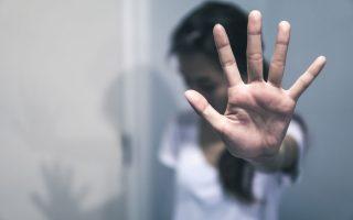 La lutte contre le harcèlement sexuel